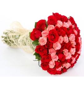 Bouquet Mi Niña Bonita