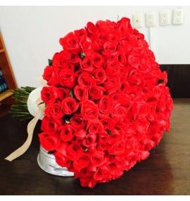 Bouquet Te Adoro